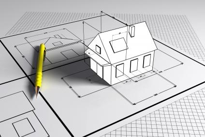 la surface loi carrez certifimmo. Black Bedroom Furniture Sets. Home Design Ideas